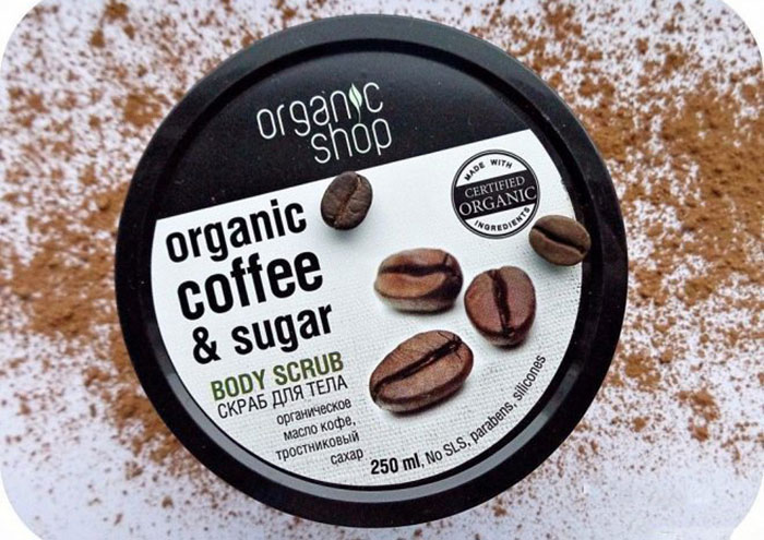 tay-da-chet-toan-than-body-scrub-organic-coffee-and-sugar-nga-4720