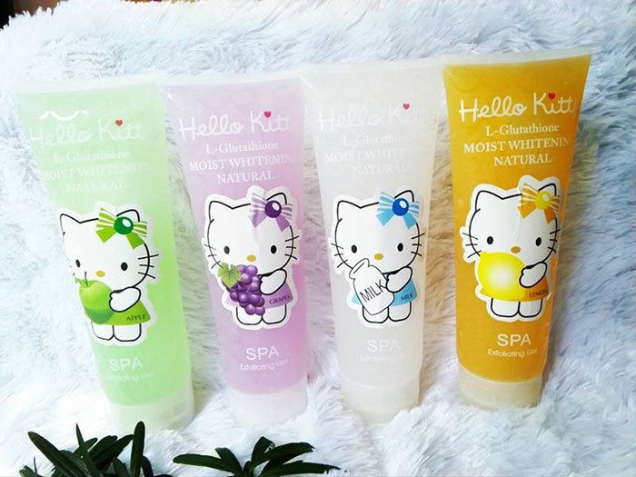 tay-te-bao-chet-gel-tay-te-bao-chet-hello-kitty-thai-lan-2408