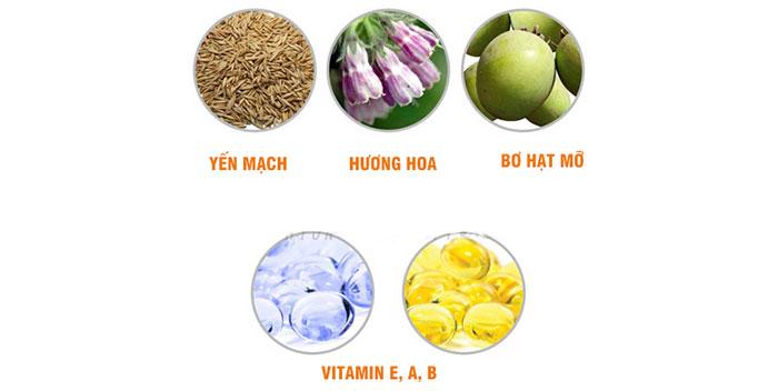 sua-tam-sua-tam-dang-gel-icharming-clytia-body-essence-shower-gel-3548