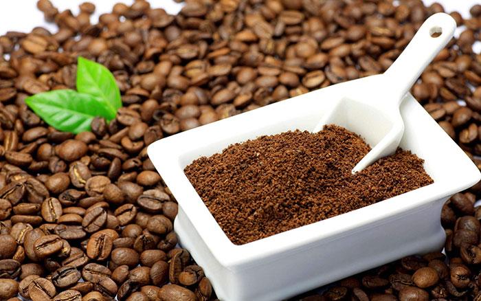 tam-trang-tam-trang-huong-cafe-va-sua-non-4840