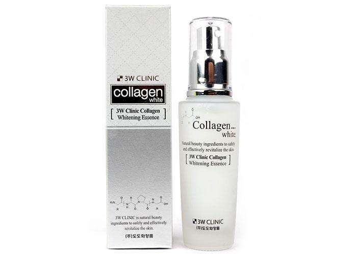 duong-da-mat-tinh-chat-lam-trang-3w-clinic-collagen-whitening-essence-150ml-han-quoc-5024