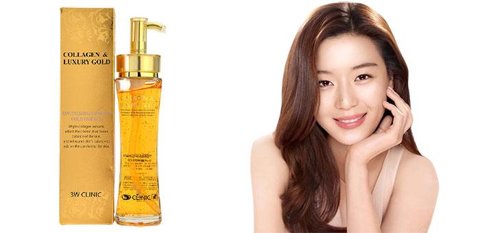 duong-da-mat-tinh-chat-trang-da-collagen-luxury-gold-han-quoc-3652