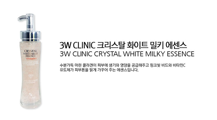 tinh-chat-trang-da-crystal-white-milky-essence-vitamin-3w-clinic-han-quoc-5072