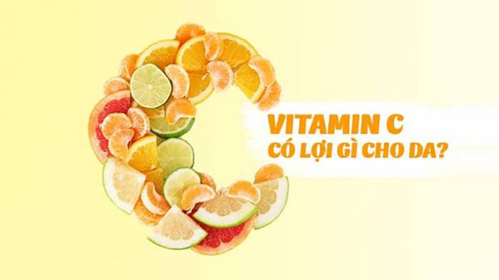 duong-the-tinh-chat-vitamin-c-lam-trang-tri-nam-1088