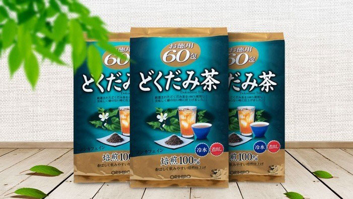 thuc-pham-chuc-nang-tra-diep-ca-thai-doc-mat-gan-orihiro-dokudami-tea-nhat-ban-5241
