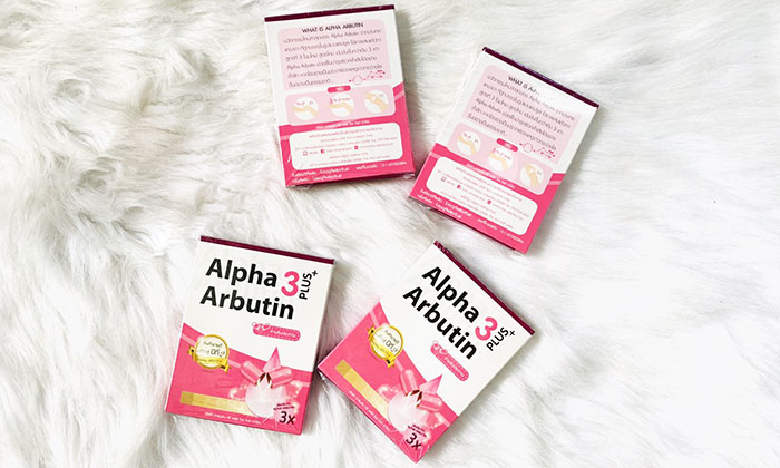 duong-the-vien-kich-trang-alpha-arbutin-3-plus-thai-lan-5000