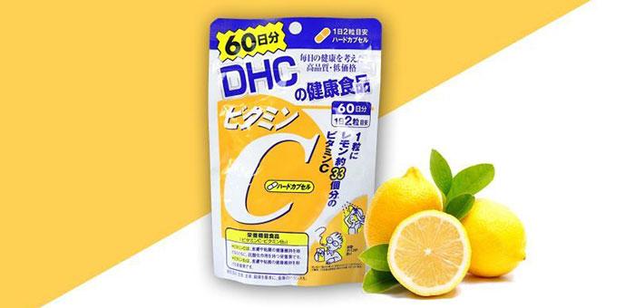 duong-da-mat-vien-uong-dhc-vitamin-c-60-ngay-nhat-ban-5227