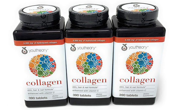 thuc-pham-chuc-nang-vien-uong-collagen-youtheory-type-1-2-3-my-3503