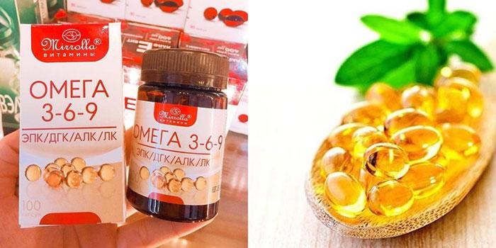 vien-uong-omega-369-mirrolla-nga-5237