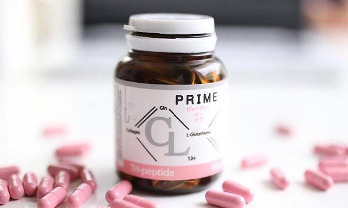 thuc-pham-chuc-nang-vien-uong-tri-mun-trang-da-cl-collagen-prime-thai-lan-5210