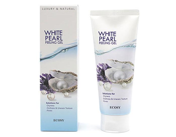 tay-te-bao-chet-white-pearl-peeling-gel-ecosy-150ml-han-quoc-5028