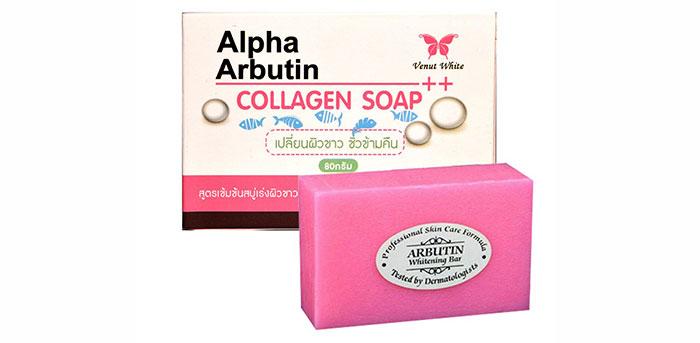 tam-trang-xa-phong-kich-trang-alpha-arbutin-collagen-chinh-hang-thai-lan-5107