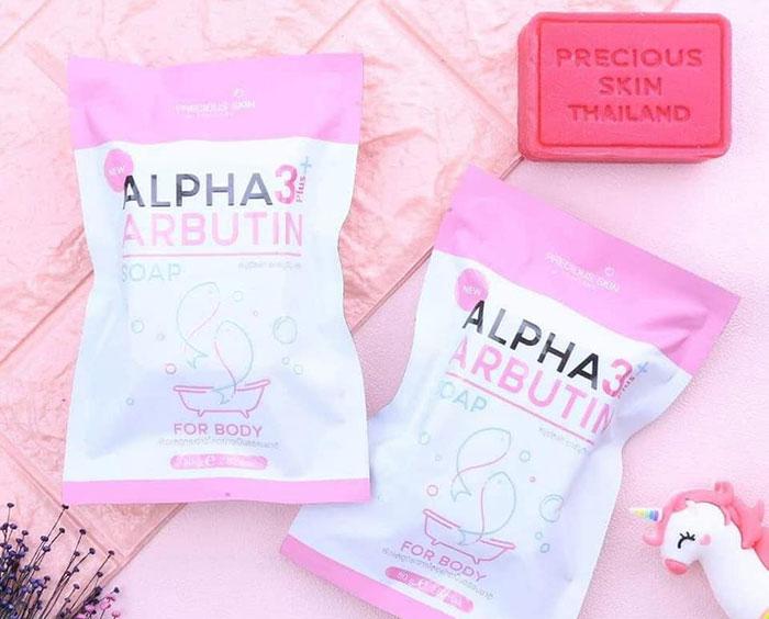 xa-phong-tam-trang-alpha-arbutin-thai-lan-5206