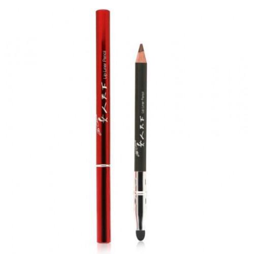 Chì kẻ môi iCharming The Choute Yeoincheonha Lip Liner