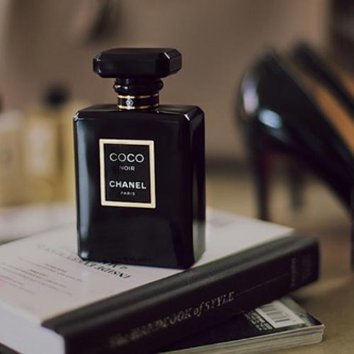 Nước hoa Chanel Coco Noir EDP Pháp