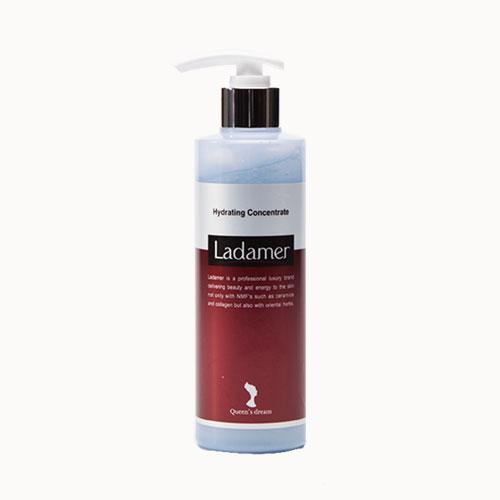 Sữa Dưỡng Ẩm - Tái Tạo Da Ladamer Hydrating Concentrate