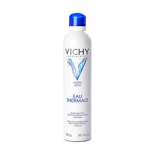 Xịt Khoáng Cao Cấp Vichy Eau Thermale 50g - Pháp